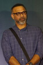 Abhinay Deo at Blackmail film Song Launch on 16th March 2018 (103)_5aaf621109159.JPG