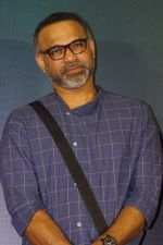 Abhinay Deo at Blackmail film Song Launch on 16th March 2018 (104)_5aaf62398e4cd.JPG
