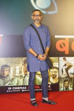 Abhinay Deo at Blackmail film Song Launch on 16th March 2018 (172)_5aaf621476cb6.JPG