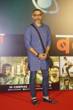 Abhinay Deo at Blackmail film Song Launch on 16th March 2018 (173)_5aaf62163badb.JPG