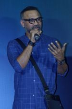 Abhinay Deo at Blackmail film Song Launch on 16th March 2018 (85)_5aaf620a6a003.JPG