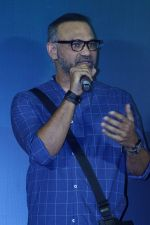 Abhinay Deo at Blackmail film Song Launch on 16th March 2018 (87)_5aaf620dc46dc.JPG