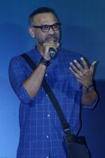 Abhinay Deo at Blackmail film Song Launch on 16th March 2018 (88)_5aaf620f66c60.JPG