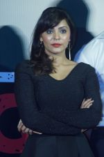 Anuja Sathe at Blackmail film Song Launch on 16th March 2018 (76)_5aaf62d65171b.JPG