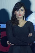 Anuja Sathe at Blackmail film Song Launch on 16th March 2018 (77)_5aaf62a0dcf37.JPG