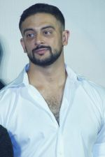 Arunoday Singh at Blackmail film Song Launch on 16th March 2018 (79)_5aaf63216729e.JPG