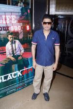 Bhushan Kumar at Blackmail film Song Launch on 16th March 2018 (14)_5aaf63476f2cc.JPG