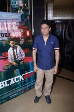 Bhushan Kumar at Blackmail film Song Launch on 16th March 2018 (17)_5aaf634c7e7c5.JPG