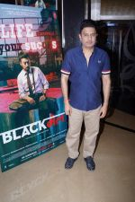 Bhushan Kumar at Blackmail film Song Launch on 16th March 2018 (18)_5aaf634e2b739.JPG