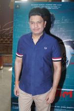 Bhushan Kumar at Blackmail film Song Launch on 16th March 2018 (19)_5aaf637b621c9.JPG