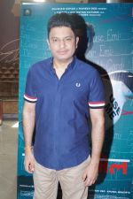 Bhushan Kumar at Blackmail film Song Launch on 16th March 2018 (21)_5aaf63518f66b.JPG