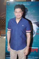 Bhushan Kumar at Blackmail film Song Launch on 16th March 2018 (22)_5aaf635333869.JPG