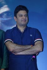 Bhushan Kumar at Blackmail film Song Launch on 16th March 2018 (81)_5aaf6354f009d.JPG