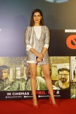 Kirti Kulhari at Blackmail film Song Launch on 16th March 2018 (156)_5aaf643d018a0.JPG