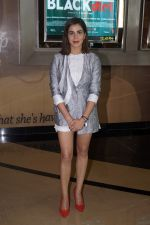 Kirti Kulhari at Blackmail film Song Launch on 16th March 2018 (51)_5aaf6429f4041.JPG