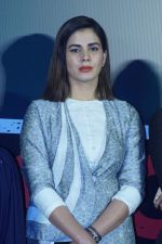Kirti Kulhari at Blackmail film Song Launch on 16th March 2018 (76)_5aaf6434155fc.JPG