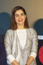 Kirti Kulhari at Blackmail film Song Launch on 16th March 2018 (77)_5aaf6437f1ddd.JPG