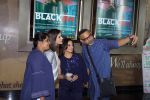 Kirti Kulhari, Divya Dutta, Abhinay Deo at Blackmail film Song Launch on 16th March 2018 (57)_5aaf6450d2d23.JPG