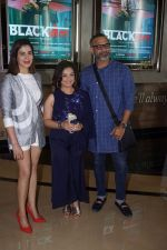 Kirti Kulhari, Divya Dutta, Abhinay Deo at Blackmail film Song Launch on 16th March 2018 (61)_5aaf621b631be.JPG