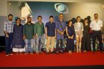 Kirti Kulhari, Divya Dutta, Abhinay Deo, Bhushan Kumar, Arunoday Singh, Anuja Sathe, Pradhuman Singh Mall at Blackmail film Song Launch on 16th March 2018 (124)_5aaf6227edca2.JPG