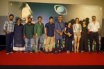 Kirti Kulhari, Divya Dutta, Abhinay Deo, Bhushan Kumar, Arunoday Singh, Anuja Sathe, Pradhuman Singh Mall at Blackmail film Song Launch on 16th March 2018 (127)_5aaf635bda764.JPG
