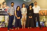 Kirti Kulhari, Divya Dutta, Arunoday Singh, Anuja Sathe, Pradhuman Singh Mall at Blackmail film Song Launch on 16th March 2018 (141)_5aaf630e2590b.JPG