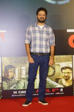 Pradhuman Singh Mall at Blackmail film Song Launch on 16th March 2018 (168)_5aaf64c8d1b62.JPG
