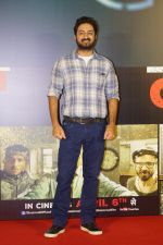 Pradhuman Singh Mall at Blackmail film Song Launch on 16th March 2018 (169)_5aaf64ca906c6.JPG