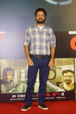 Pradhuman Singh Mall at Blackmail film Song Launch on 16th March 2018 (170)_5aaf64cc4ac23.JPG