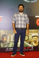 Pradhuman Singh Mall at Blackmail film Song Launch on 16th March 2018 (171)_5aaf64ce051f9.JPG