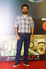 Pradhuman Singh Mall at Blackmail film Song Launch on 16th March 2018 (173)_5aaf64d317e71.JPG