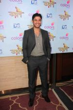 Vikas Bhalla at the Grand Celebration Of 1000 Episodes Of Udaan on 17th March 2018 (25)_5aaf69442ad6c.JPG