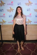 at the Grand Celebration Of 1000 Episodes Of Udaan on 17th March 2018 (31)_5aaf687a764f4.JPG