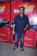 Anand L Rai At the Special Screening Of Film Baa Baaa Black Sheep on 19th March 2018 (42)_5ab0c5ad58708.JPG
