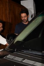 Arjun Rampal Spotted Korner House on 19th March 2018 (1)_5ab0c6d57fbf7.JPG