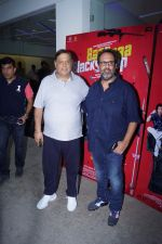 David Dhawan, Anand L Rai At the Special Screening Of Film Baa Baaa Black Sheep on 19th March 2018 (30)_5ab0c5f044574.JPG