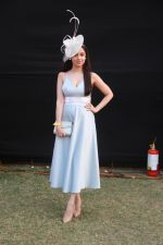 Divya Khosla Kumar at Millionaire Asia Polo Cup in Racecourse mahalaxmi, mumbai on 18th March 2018 (19)_5ab0aba58bdbf.jpg