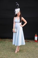 Divya Khosla Kumar at Millionaire Asia Polo Cup in Racecourse mahalaxmi, mumbai on 18th March 2018 (20)_5ab0aba9dad43.jpg