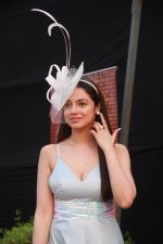 Divya Khosla Kumar at Millionaire Asia Polo Cup in Racecourse mahalaxmi, mumbai on 18th March 2018 (22)_5ab0abc4e4ee7.jpg