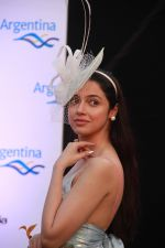 Divya Khosla Kumar at Millionaire Asia Polo Cup in Racecourse mahalaxmi, mumbai on 18th March 2018 (23)_5ab0abc7b8b80.jpg
