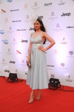 Divya Khosla Kumar at Millionaire Asia Polo Cup in Racecourse mahalaxmi, mumbai on 18th March 2018 (26)_5ab0abd4769be.jpg