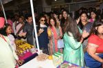Juhi Chawla At the Opening Of Women Of India Organic Festival on 18th March 2018 (82)_5ab0a32037af4.JPG