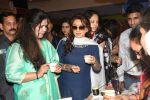 Juhi Chawla At the Opening Of Women Of India Organic Festival on 18th March 2018 (83)_5ab0a32217f4f.JPG