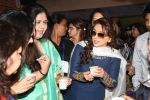 Juhi Chawla At the Opening Of Women Of India Organic Festival on 18th March 2018 (85)_5ab0a367bff86.JPG