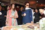 Juhi Chawla At the Opening Of Women Of India Organic Festival on 18th March 2018 (87)_5ab0a3277b9eb.JPG