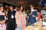 Juhi Chawla At the Opening Of Women Of India Organic Festival on 18th March 2018 (94)_5ab0a334ac20f.JPG