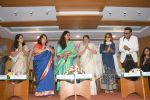 Juhi Chawla, Jackie Shroff, Madhoo Shah At the Opening Of Women Of India Organic Festival on 18th March 2018 (50)_5ab0a2c826be8.JPG