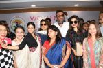 Juhi Chawla, Jackie Shroff, Madhoo Shah At the Opening Of Women Of India Organic Festival on 18th March 2018 (56)_5ab0a2ca3c501.JPG