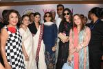 Juhi Chawla, Jackie Shroff, Madhoo Shah At the Opening Of Women Of India Organic Festival on 18th March 2018 (59)_5ab0a2cc57ac3.JPG