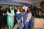 Juhi Chawla, Jackie Shroff, Madhoo Shah At the Opening Of Women Of India Organic Festival on 18th March 2018 (68)_5ab0a39125349.JPG